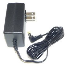 AC Adapter for NT300 and UT1xx Series AC Adapter for NT300 and UT1xx Series - $24.18