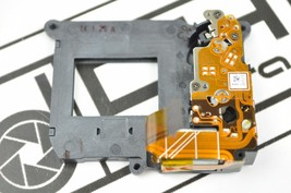 Samsung NX30 Camera Shutter Box Assembly Replacement Repair Part EH0845 - $69.98