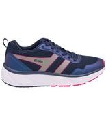 Gola Shoes Typhoon Road, GLA010EG - $132.00