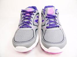 New Balance Women's 543v1 Running Shoes Navy Size 8 B(M) - $53.20