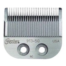 Oster Fast Feed Clipper Replacement Blade 76913-506 Barber Salon Hair Cut 913-50 - $47.99