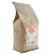 Hazelnut Cream - 5lb - $36.99