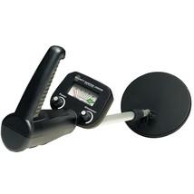 Bounty Hunter Junior Metal Detector FTPBHJS - $1.474,54 MXN