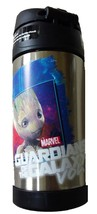 GUARDIANS of GALAXY 2 Thermos® FUNtainer Stainless Steel Insulated 12 oz. Bottle - $25.73