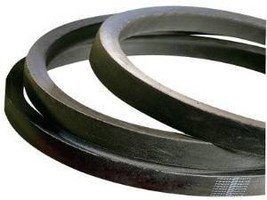 "Model# A76 4L780, Size 1/2"" X 78  Replacement belt made to FSP specs., F... - $9.02"