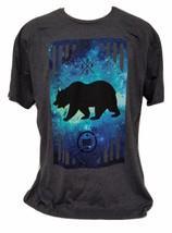 Tony Hawk California Bear Men's Top T shirt  Si... - £9.13 GBP