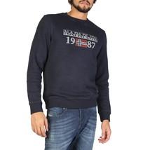 Napapijri Original Men's Sweatshirt n0yi7y176 - $101.22