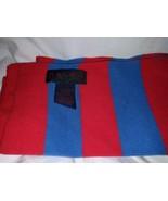 Polo Ralph Lauren Unisex Knit Scarf - $29.69