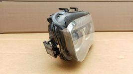 02-05 BMW E65 E66 745 750i 760i HID AFS Adaptive Headlight Lamp Driver Left LH image 8
