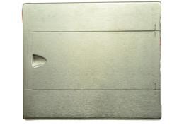 Sewing Machine Bed Slide 352457-891 Designed To Fit Singer - $18.85 CAD