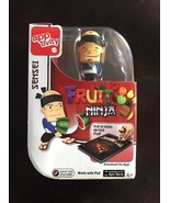 Apptivity Fruit Ninja Sensei works with iPad by Mattel - $1.93