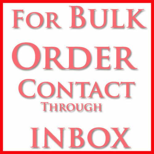 2x Parker Quink Flow Roller Ball Refill MEDIUM BLACK Ink * LIMITED STOCK OFFER *