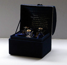 Girlfriend, anniversary gift Special Occasion Angel Musical Box #7 - $30.80