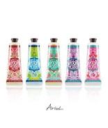 Ariul Hand Cream Lotion Moisturizer, Tell Me Your Wish Natural Hand Crea... - $21.97