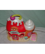 My Little Pony 2006 Sweet Shoppe Toy Building HASBRO - $14.00