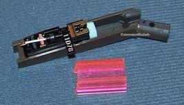 EV 5119D PHONOGRAPH CARTRIDGE NEEDLE for V-M 36487-D 387D 7142C S854-DS73 image 1