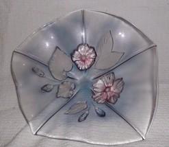 "Mikasa  Pastel Giftware ""Calypso"" Large Fruit Bowl (13"") - Discontinued - $24.74"