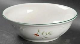 6x Pfaltzgraff Soup/Cereal Bowl Winterberry - $28.71