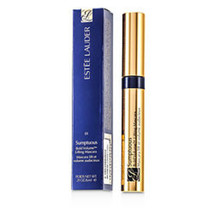 ESTEE LAUDER by Estee Lauder #175915 - Type: Mascara for WOMEN - $38.84
