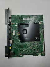 SAMSUNG UN50KU630DF BN94-11378Y BN97-00002X VIDEO BOARD  - $83.83