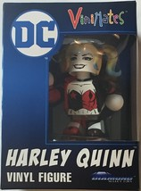 Harley Quinn Vinimates Vinyl Figure - $16.65