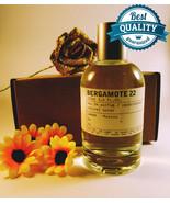 Le Labo Bergamote 22 Eau de Parfum EDP 3.4 fl.oz. / 100 ml Unisex Spray New - $155.50