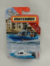 Matchbox MBX Rescue Tinforcer - $6.92
