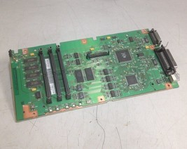 HP Main Logic Formatter Board For Laserjet 5MP C3151-60001 C3151-80201 - $25.00