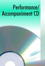 Gloria! Sing Gloria! - P/A CD - $26.40