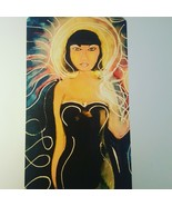 Paintings Tarot Card Game - Exclusively distributed by the artist VCXY - $24.25