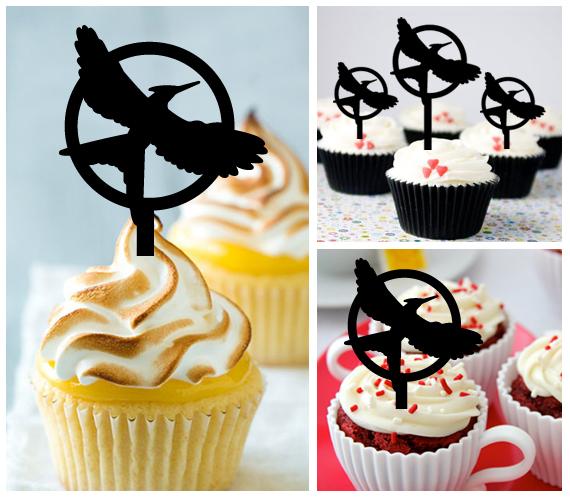 Cupcake 0352 m2 1