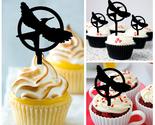 Cupcake 0352 m2 1 thumb155 crop
