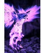 Revenge Spell, We cast spells, Spell to get Revenge, Curse someone    - $19.99 - $29.99