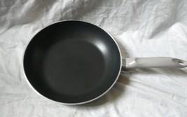 "Wearever 10"" Saute Omelette Sear Fry Pan Non Stick  - $189,95 MXN"