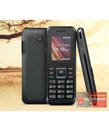 NEW Kyocera S1370 Rally GSM UNLOCKED for Any TMobile Bar Cell Phone Micr... - $23.75