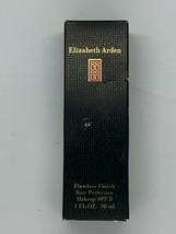 Elizabeth Arden Flawless Finish Bare Perfection MakeUp SPF 8 Warm Mahoga... - $15.99