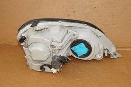 01-03 Lexus LS430 HID Xenon Headlight Head Light Driver Left LH *POLISHED* image 5