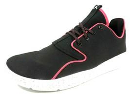 Nike Air Jordan Eclipse GG 724356 008 Black/White Pink Basketball Unisex Shoes - $71.99