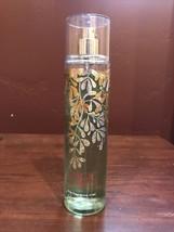 MAGIC IN THE AIR Bath & Body Works 8.0 Oz 236 ml Fine Fragrance Mist Spr... - $16.50