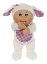 Cabbage Patch Kids Cutie Collection, Shelby the Blue Eyed Sheep - $21.07