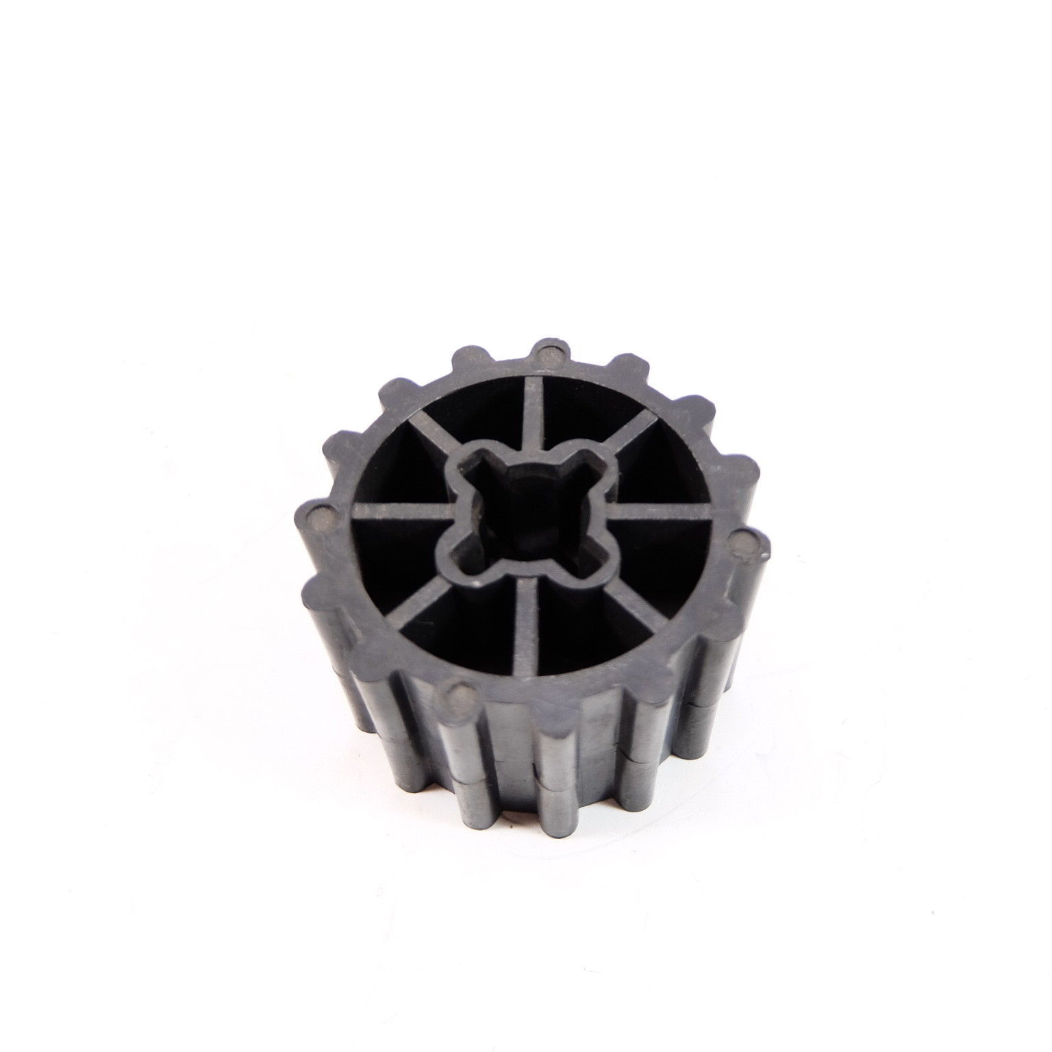 "Primary image for Drive Gear for S/Propelled Murray 20066 5/8"" I.D. X 2-3/4"" O.D. X 1 3/4"" Long"