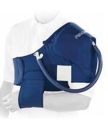 AirCast Shoulder Cryo/Cuff Compression Wrap - $81.99+