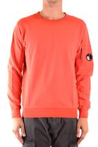 C.P. Company Arancione Sweater - $98.00