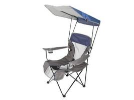 Kelsyus Premium Canopy Chair - $89.04