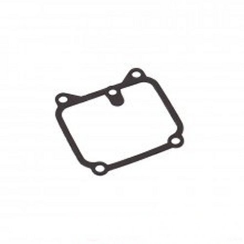 Primary image for K&L Carburetor Carb Float Bowl Gasket  Yamaha DT GT MX TY 80 GT80 GTMX 18-6442