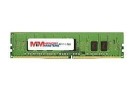 MemoryMasters Supermicro MEM-DR440L-CL01-ER21 4GB (1x4GB) DDR4 2133 (PC4 17000)  - $55.69
