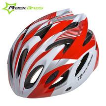 Cycling Helmet Ultralight MTB Road Bike Safety Gear Bicycle Equipment He... - $30.99