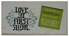 First Sight Frame by Ganz - $12.99
