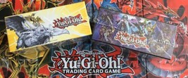 Yugioh Duelist Alliance Deluxe Edition Factory Sealed - $27.72