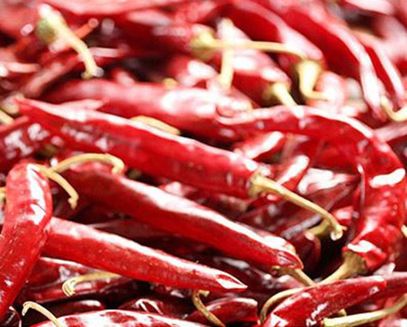 Natural Korean Red Chili Pepper Flakes Powder Gochugaru Spicy Food  250g - 1kg image 4